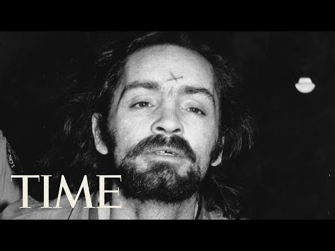 Download Youtube: Charles Manson, The Notorious Cult Leader And Mastermind Behind Several Murders, Has Died   TIME