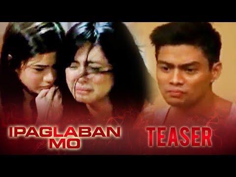 IPAGLABAN MO February 28, 2015 Teaser: Inabusong Karapatan