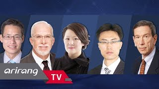 [Arirang Special] The Outlook for 3 Days in Pyeongyang _ Full Episode