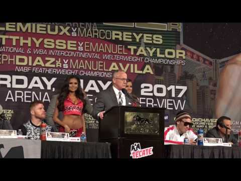 Nevada state athletic commission - EsNews Boxing