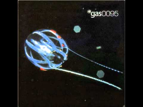 Gas - Experiments On Live Electricity - Gas0095 [HQ]