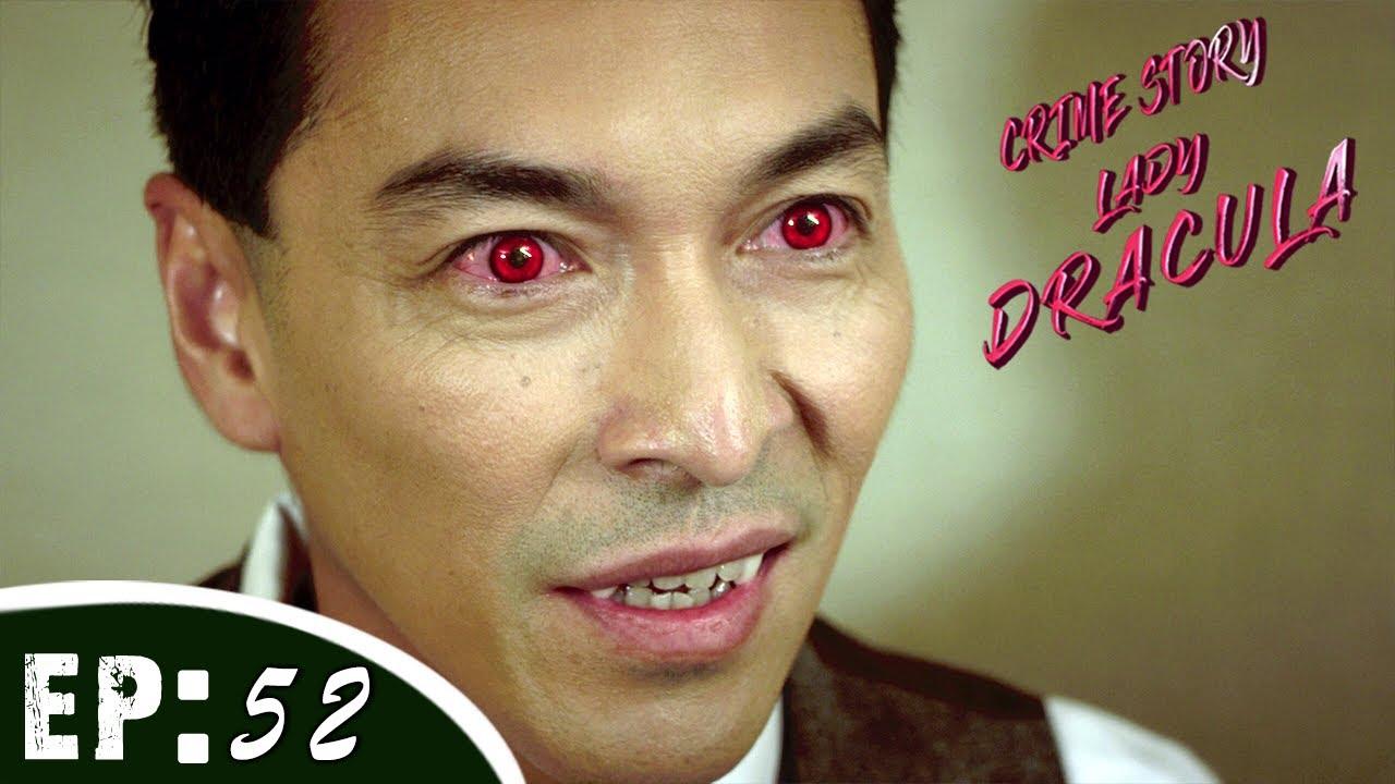 Download Crime Patrol | Crime Story Lady Dracula S14 Ep1 (English Subtitle) | Hindi Web Series Thriller 2020