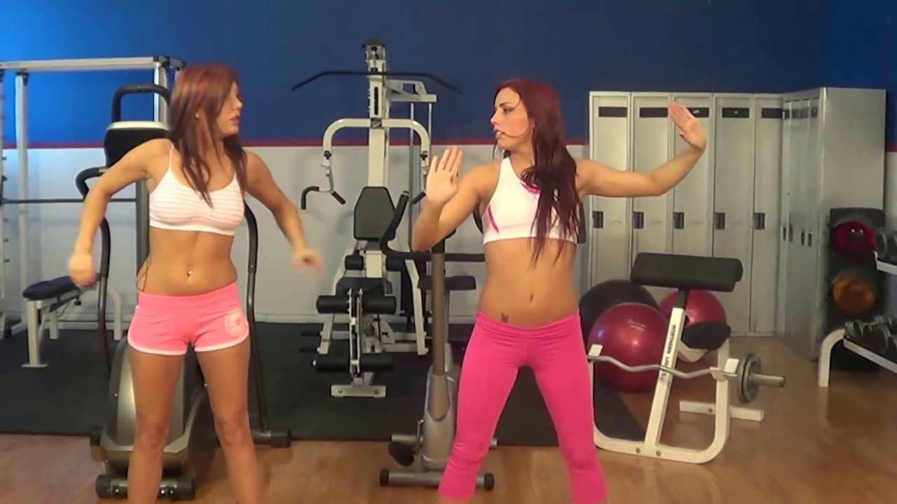 Arij Fatyma Sex clips Amy Manson,Gatlin Green