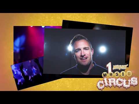1 Night Music Circus
