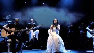 Within Temptation Theater Tour Trailer 2012