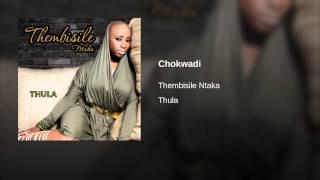Chokwadi
