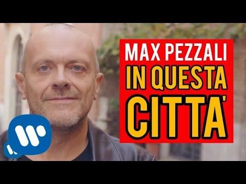 Max Pezzali -
