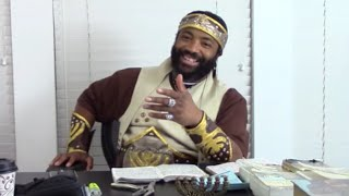 """WGN: Brother Zabach - FAQ #7 - """"The Truth is ONLY here"""" belief"""