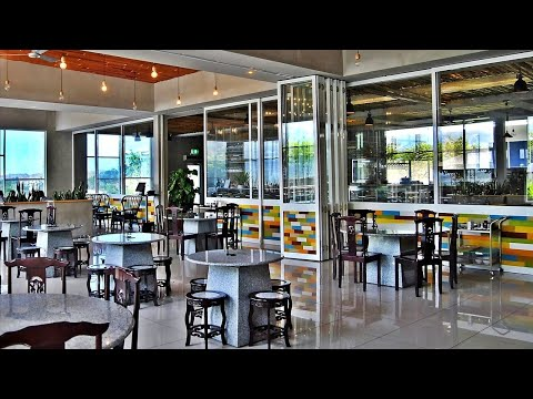 Best Restaurants You MUST TRY In Port Moresby, Papua New Guinea | 2019