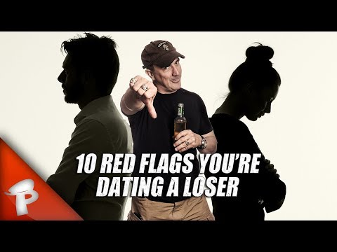 elite daily signs you're dating a woman