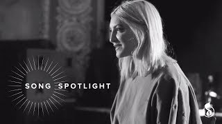 Issues - Julia Michaels Interview | Musicnotes Song Spotlight