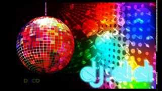New Best House Music 2014 Part 2- By DJ Didi♫(Free Dowload)♫