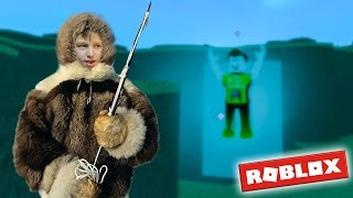Roblox Freeze Tag Nederlands