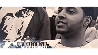 nu jerzey devil dreamers blood money ent