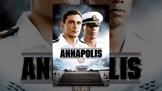 filme annapolis dublado avi