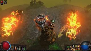 Elder Guardian Reveal: The Enslaver