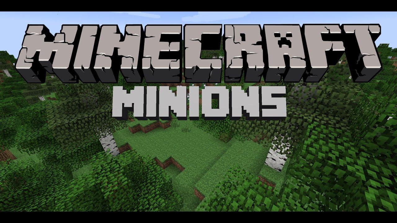 Minecraft Minegicka 3 Mod 1 7 10 - Year of Clean Water