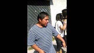 MC Dinero (Freestyle)