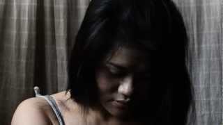 Repeat youtube video LAMAW (Indie Film Main Trailer) - 9th Mindanao Film Fest 2013