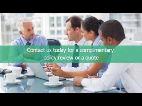 Fiduciary Insurance