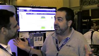 EVTT 245 1 AWS re:Invent-Scalebase