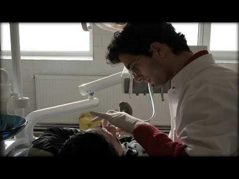 dentist Northfield