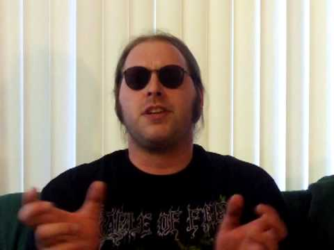 Bring Me the Horizon - SEMPITERNAL Album Review