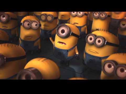 Minion Kissing Camera : Minions kiss gifs get the best gif on giphy