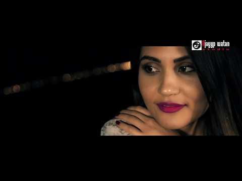 ABADAN - Baglady  -   Turkmen Klip 2018
