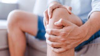 Противовоспалительный сбор при болях в суставах Народная медицина