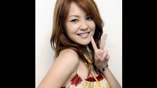中澤裕子 保田圭 結婚式 モーニング娘。 モー娘。