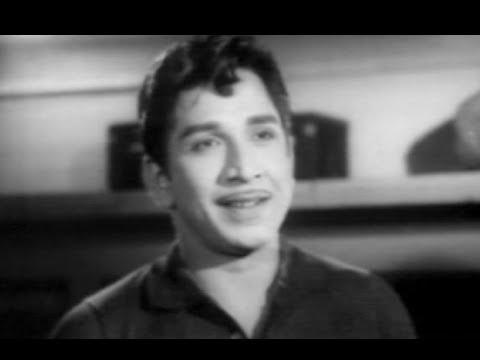 Neelagiri Express Tamil Movie Song - Valibam Oru Velli Thattu