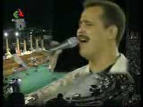 music cheb sahraoui