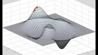 видео Генетический алгоритм — наглядная реализация