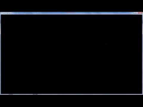 Топ игр на ПК 64 Бит