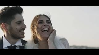 Fotografo di Matrimonio - Matrimonio Alessandro & Graziana