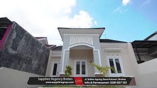 Popular Videos - Brebes Regency & House