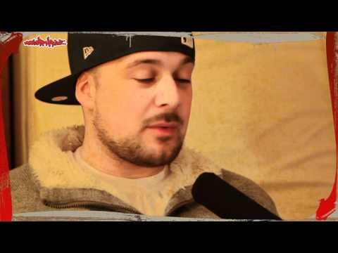 Kool Savas spricht über das Amar Album