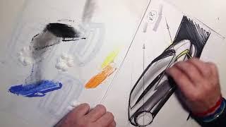 New Similar Games Like Italian Car 3D Lambo Spray Coloring Book