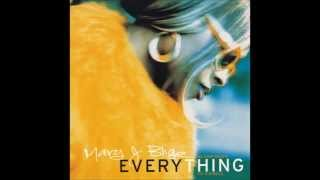 Mary J. Blige - Everything (Quiet Storm Remix)