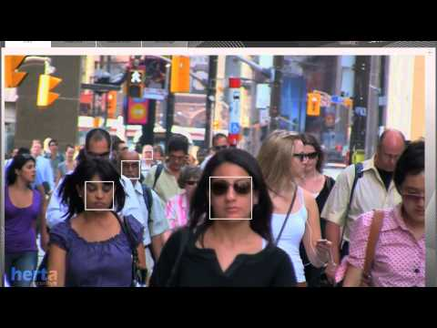 Booming Industries Ltd - Face Value: Biometric Marketing