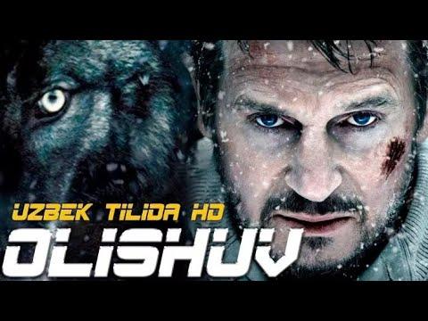 Uzbekcha Tarjima Kino 2019 Узбекча таржима кино 2019