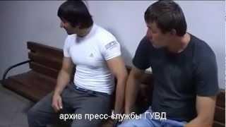 Жил-был простой русский парень. А потом его убили