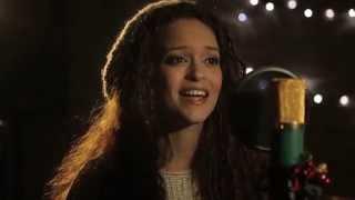 Rachel Fabri - Have Yourself A Merr...