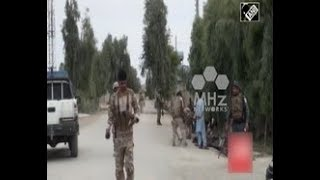 Afghanistan News - Casualties on the rise as war rages in Afghanistan
