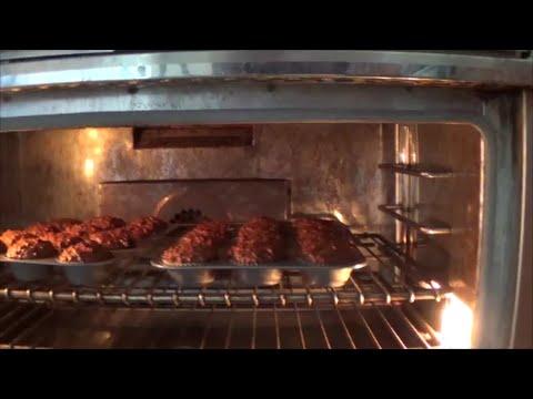 Bran Muffins with Coconut Oil & Blackstrap Molasses