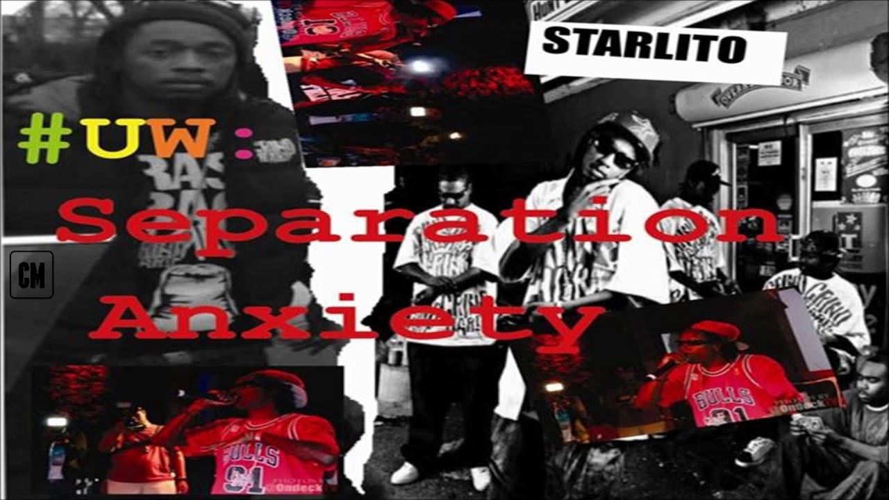 Starlito funerals & court dates [full mixtape + download link.