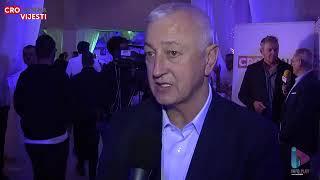 Razgovor: Niko Ilić, predsjednik Udruge hrvatskih poduzetnika u Austriji