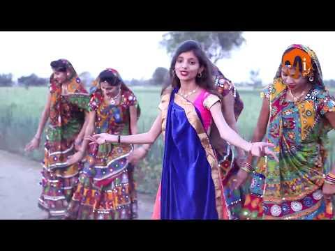 Latest Nimadi Geet Thehar Ja Thehar Ja | Nimadi Gangoure Jhalriyo @ Megha Parsai