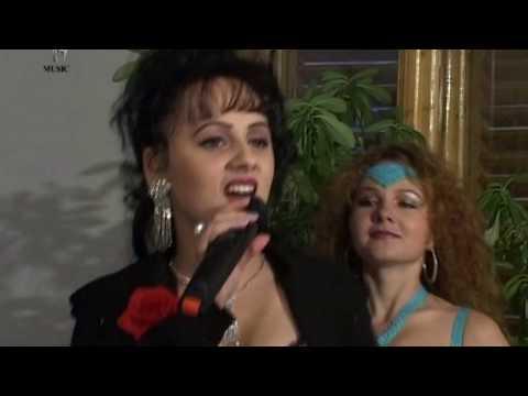 Tu mi-ai adus fericirea - Krishna & Rukmini - Guță și invitații săi - Etno Tv - 2004